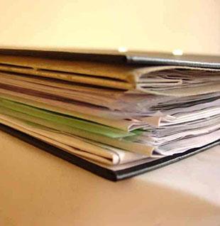 Товаросопроводительные документы